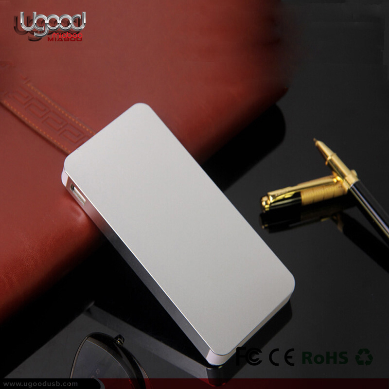 2017 Innovative Product Ideas Good Power Bank Brands For Promotion