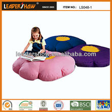2012 more comfortable stuffed living room bean bag