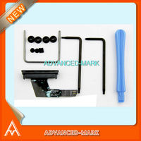 New Dual Hard Drive SSD Flex Cable with Tool Kits For Mac Mini A1347 Server , P/N: 076-1412 922-9560 821-1501-A 821-1347-A