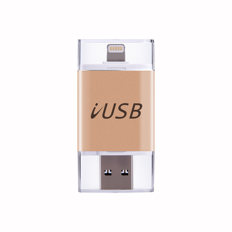 Double Use Android OTG <strong>USB</strong> Flash Drive Pen Drive 16GB 32GB 64GB 128GB <strong>USB</strong> 2.0 Pen Drive Flash Micro <strong>USB</strong> Stick