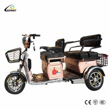High quality electric rickshaw price and electric rickshaw spare parts