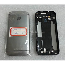 Battery Door Back Cover For HTC ONE MINI 2 M8 2014