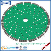 New Arrival Best Selling laser saw blade for swing saw