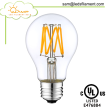 shenzhen led,hs code 85395000 for light bulb