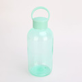 600ml BPA Free Private Labels Reusable Water Bottle