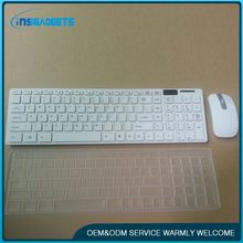 2.4ghz keyboards mouse ,h0tGr mouse keyboard for sale
