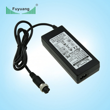 FY4252000 ac dc 42V 2A ul hoverboard charger