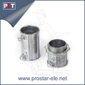 EMT Fittings Set Screw Connector and Coupling