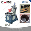 MC-360Y Hydraulic heavy wall circular sawing machine, heavy metal cutting saw, discs metal cutting machines for pipe tube