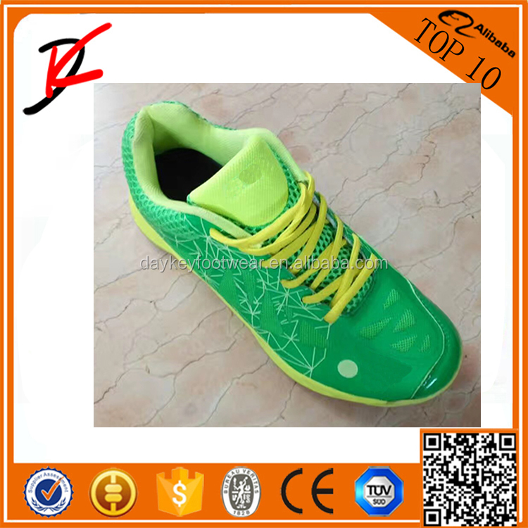 stylish table tennis shoes women sport have sample, adults badminton shoes sneakers sport for male