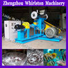 /product-detail/dry-dog-cat-fish-shrimp-feed-extruder-machine-extrusion-feed-1551491197.html