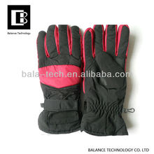 heat and water resistant gloves hot sell