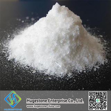 Sodium Erythorbate and Erythorbic Acid Supply