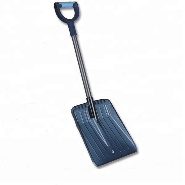 Ningbo EAST Stainless Steel Handle Car Shovel for Snow <strong>Removal</strong>