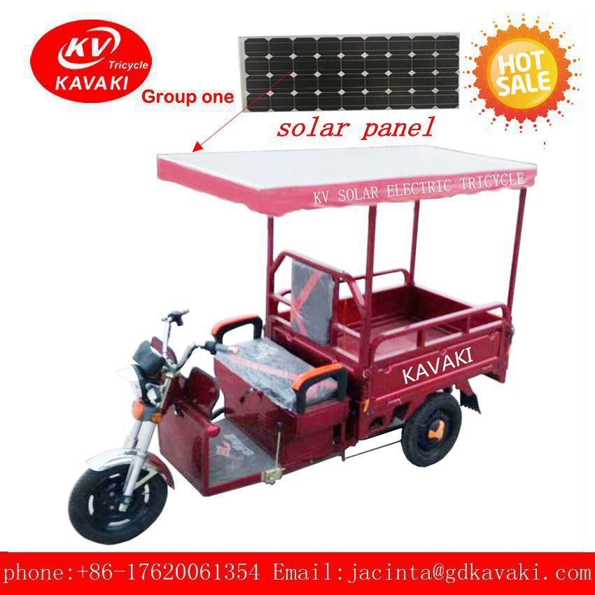 12' rim car kick training target bajaj three wheeler price electric cargo trike three wheel electric tricycle with solar panel