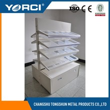 Alibaba store Factory Direct Sale Candy Display Shelves