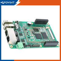 PCBA Manufacture Of Printed Circuit Board Assembly