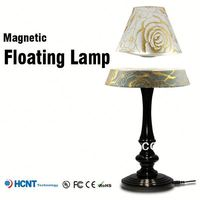 New technology !Magnetic floating outdoor furniture ,colonial outdoor furniture