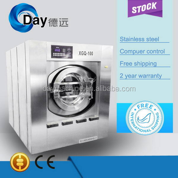 2014 high quality and hot sale washing machine condenser dryer
