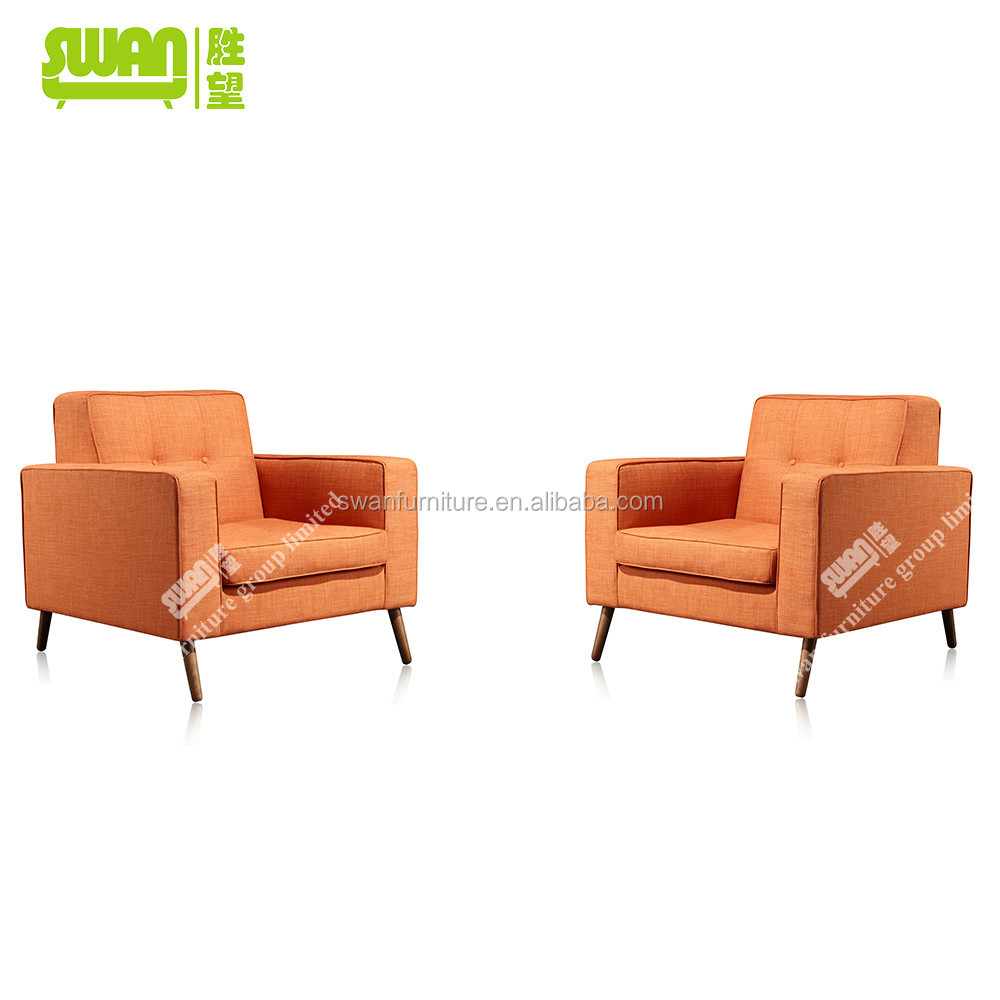 5027 1 fashion design thai style wooden furniture buy for Furniture design thailand