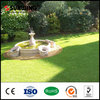 new design artificial fake grass synthetic turf carpet