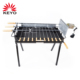 commercial roast charcoal barbecue bbq automatic electric rotating automatic lamb pig spit roaster cyprus rotisserie grill