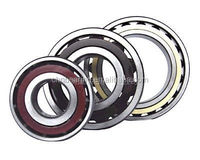Hight Quality/Factory Price Angular Contact Ball Bearing