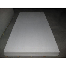 A1 Degree Non-Combustion Cellulose Medium Density Compressed Low Density Cement Fiber Board