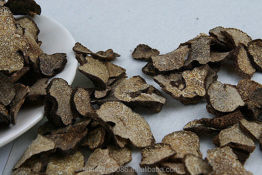 Top Quality Black Truffle Agriculture Food Can Lower Blood Pressure