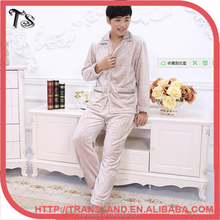 good quality men's onesie wholesale pajamas