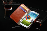For Samsung Galaxy S4 Smartphone Consumer Electronic Accessory Unique Stand Mobile Phone Case Shelf