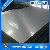 Direct Factory Price 1.5mm Thick Stainless Steel Plate