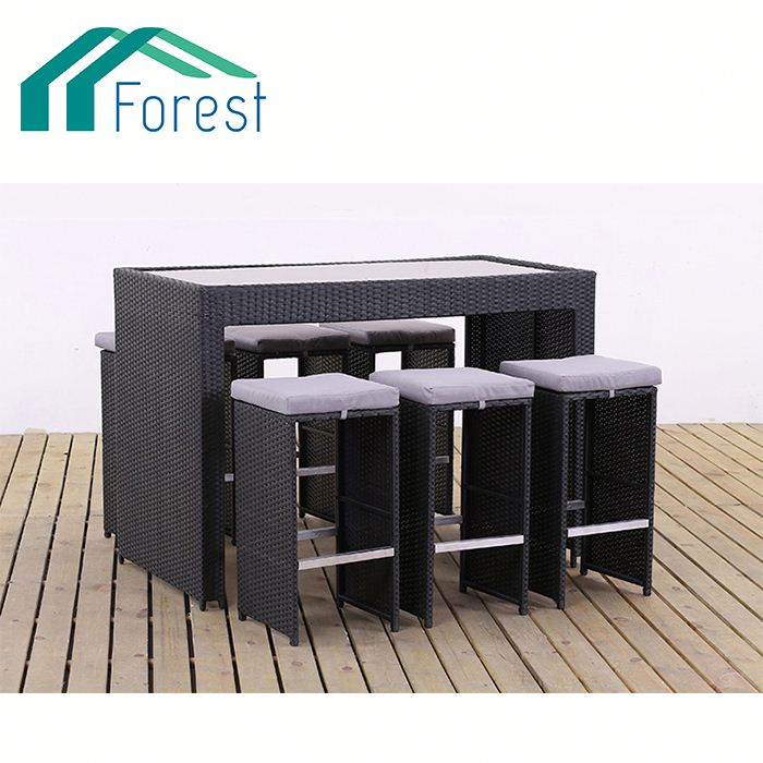 CE Approved Cost Effective rattan furniture uk