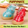 Superior Quality Factory Direct Comfortable Fashion Dog Shoes dog boots