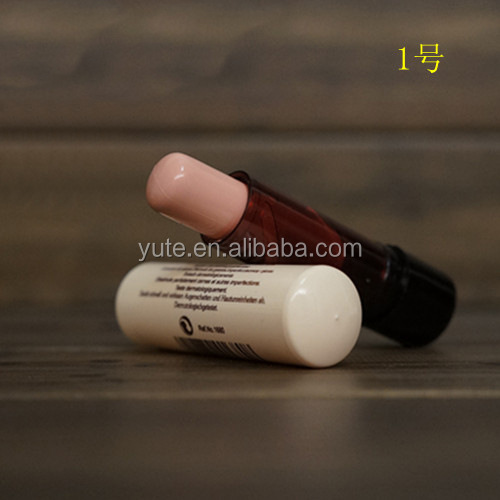 Cosmetics Face Anti Radiant Creamy Waterproof Concealer
