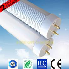 High frequency led ring tube light of China National Standard