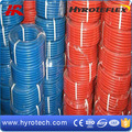Oxygen/Acetylene Hose, Rubber Flexible Gas Hose
