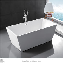 Massage spa Bathtub Hot Tub