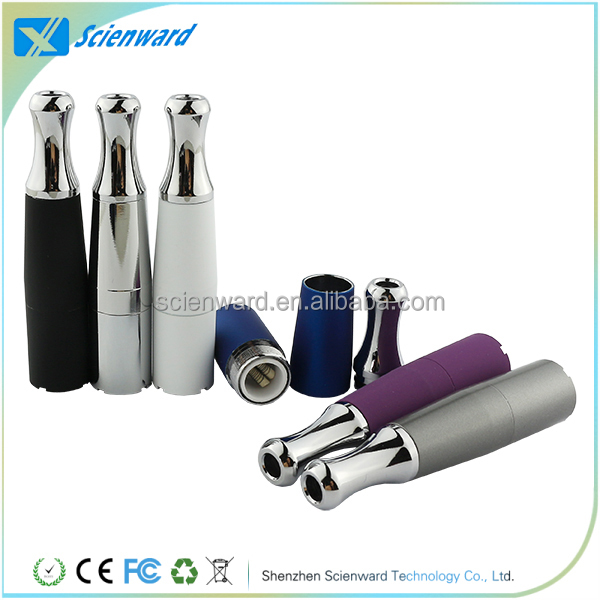 wax skillet kit vaporizer ceramic and quartz atomizer ego zipper case package