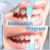 Innovative new products 2017 patent Best Home Teeth Whitening Kits