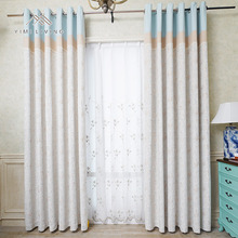 Various styles wholesale window sunshade office curtains and blinds
