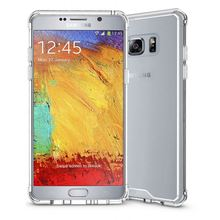 new products tpu phone case for samsung aa-pbzn2tp