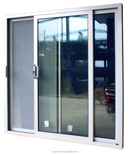 Superhouse Australia certification NZ/AS2047 atandard indian main door designs