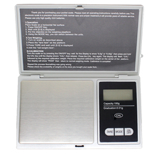 Liweihui 500g 0.1g milligram cheap digital weighing <strong>scale</strong> in online sale