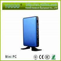 2015 newly developed Embedded mini pc affordable price perfect design