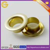 CHEAPEST HOT SALE BRASS MATERIAL SPUR EYELET