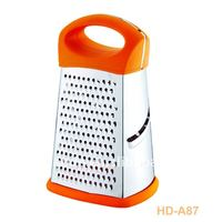 hot selling multi-functional grater