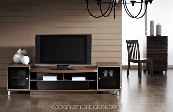 Wash Tv Cabinet - Buy White Wash Tv Cabinet,Simple Tv Stand Wood Tv ...