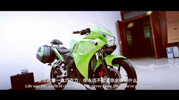 electric motorcycle for sale/2000w electric bike motor/brushless electric motor 4000w
