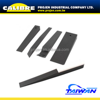 CALIBRE Auto Door Removal tool 5pc Trim Removal Wedge Set
